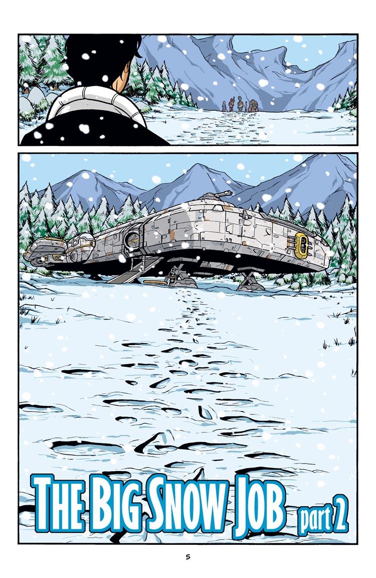 Snow Job Ch 02 Pg 05