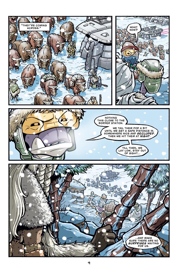 Snow Job Ch 02 Pg 09
