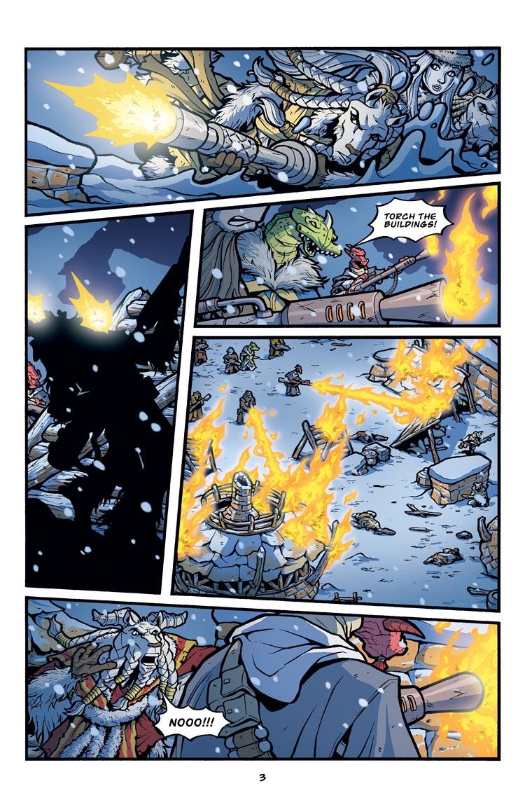 Snow Job Ch 05 Pg 03