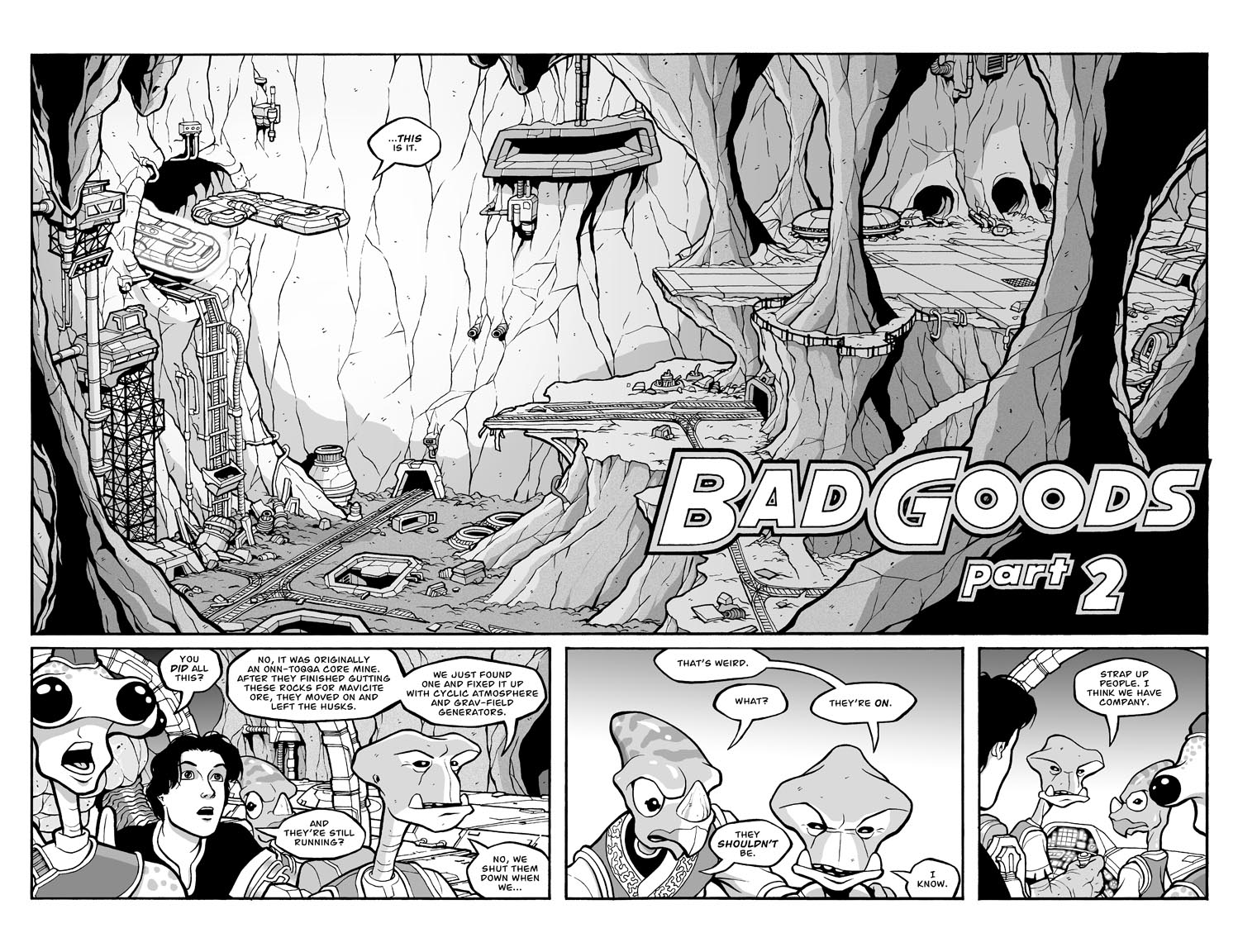 Bad Goods Ch 02 Pg 06-07