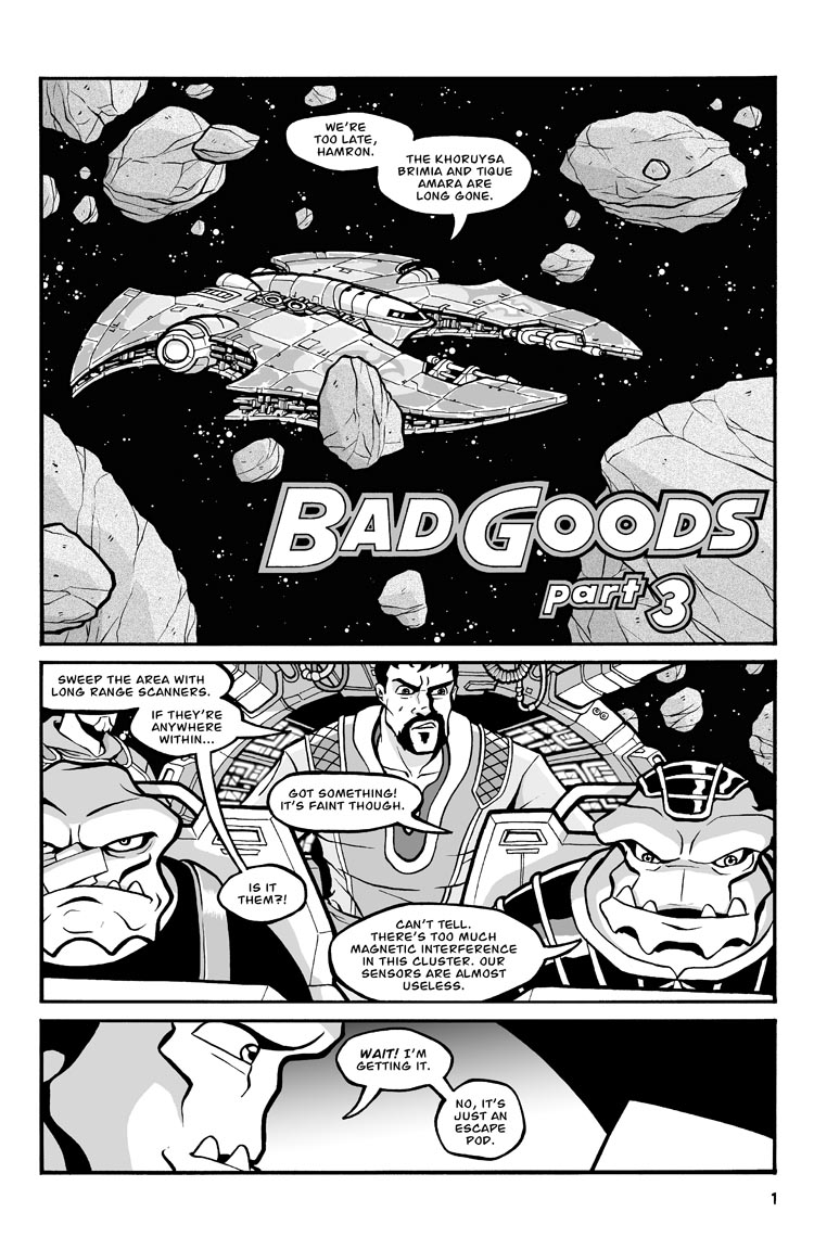Bad Goods Ch 03 Pg 01