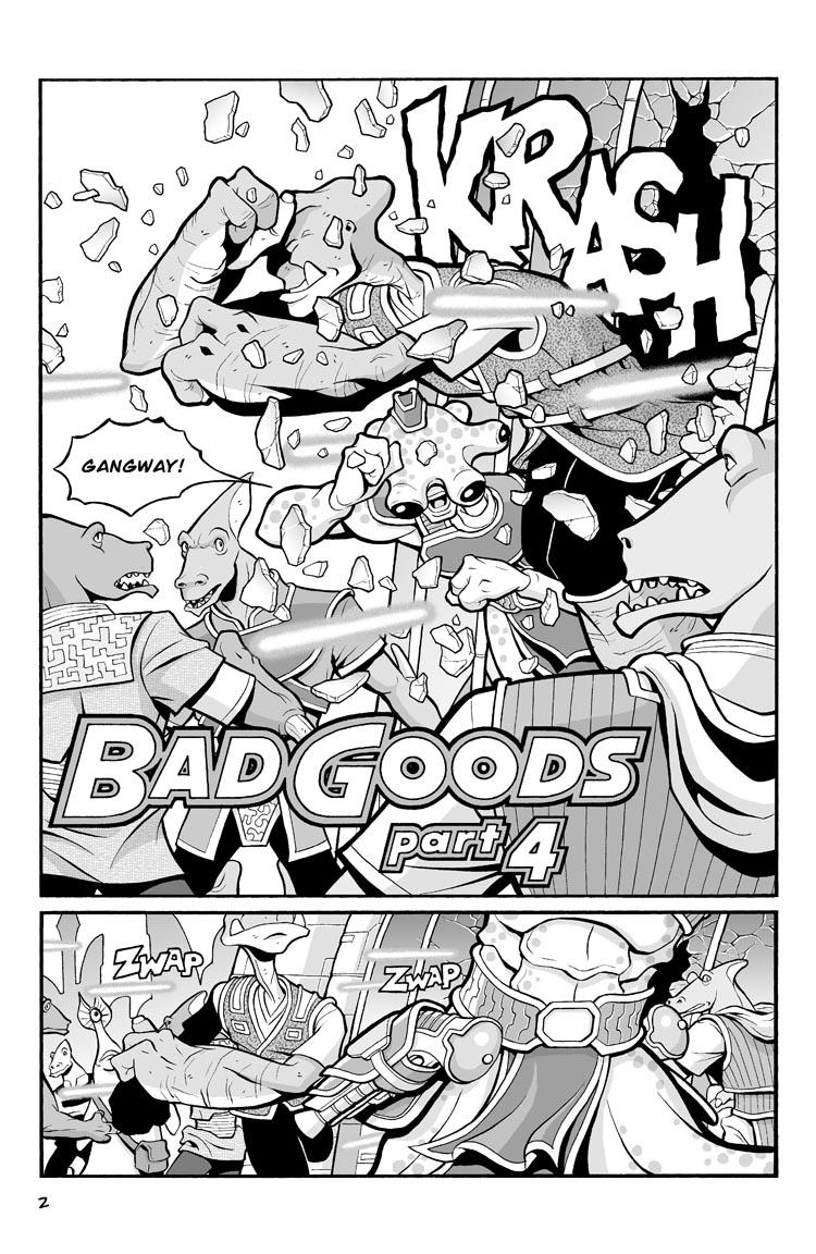 Bad Goods Ch 04 Pg 02