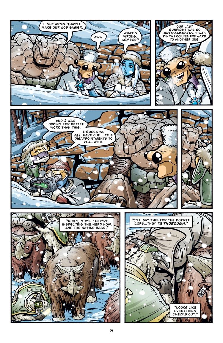 Snow Job Ch 02 Pg 08