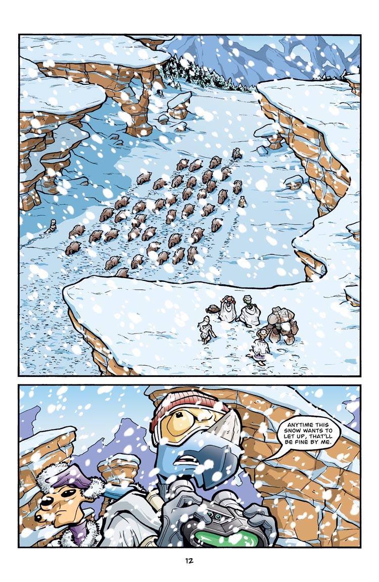 Snow Job Ch 02 Pg 12