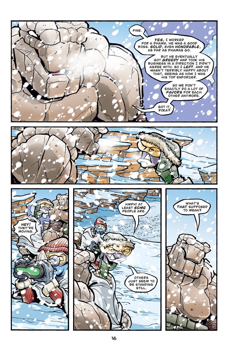 Snow Job Ch 02 Pg 16