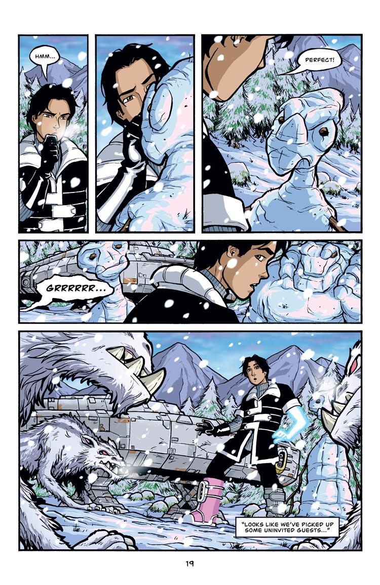 Vol 2 Snow Job – Ch 2 – Pg 19