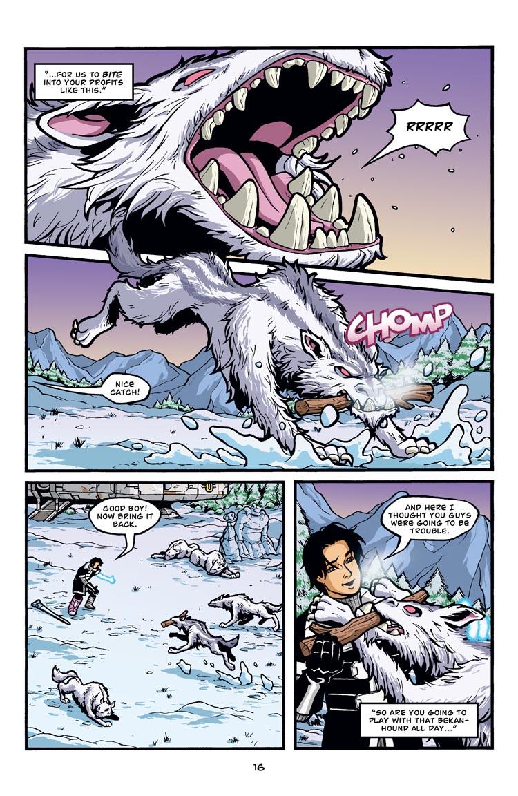 Snow Job Ch 03 Pg 16