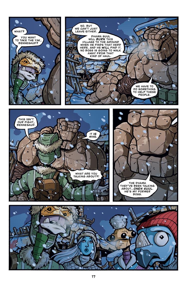 Snow Job Ch 04 Pg 17