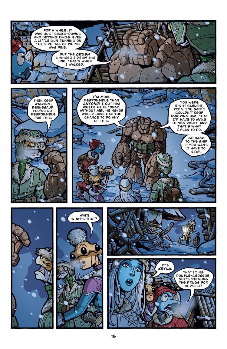 Snow Job Ch 04 Pg 18