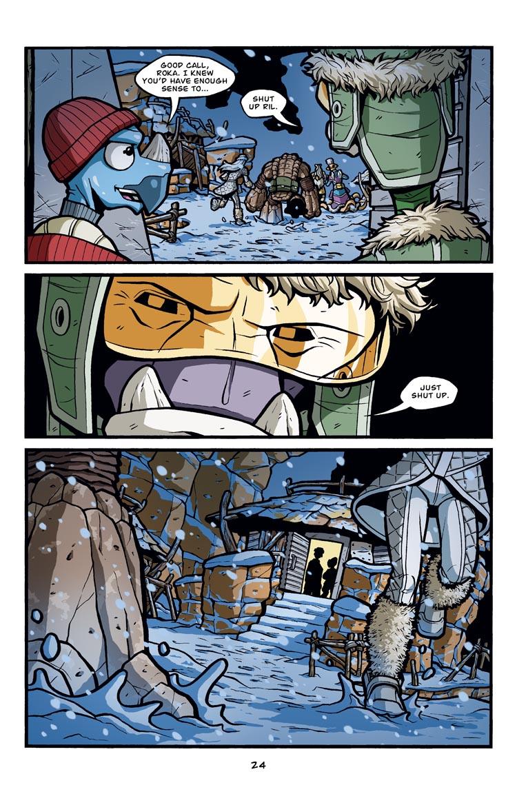 Snow Job Ch 04 Pg 24