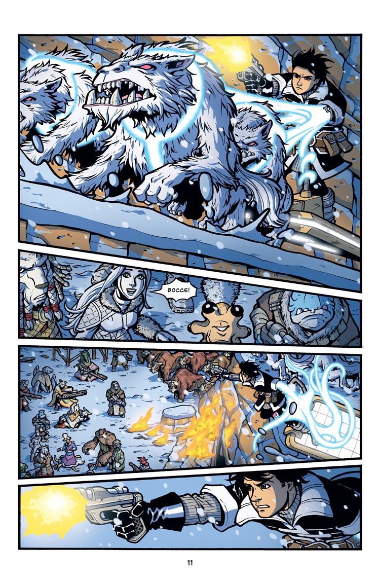 Vol 2 Snow Job – Ch 5 – Pg 11
