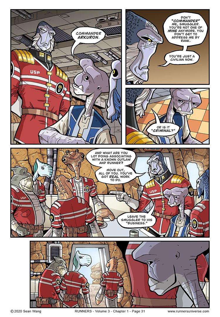 Vol 3 – Ch 1 – Pg 31